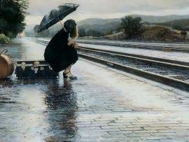 asteptarea_trenului_vietii
